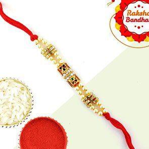 rakhi for bro online shopping