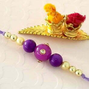 rakhi for brother online