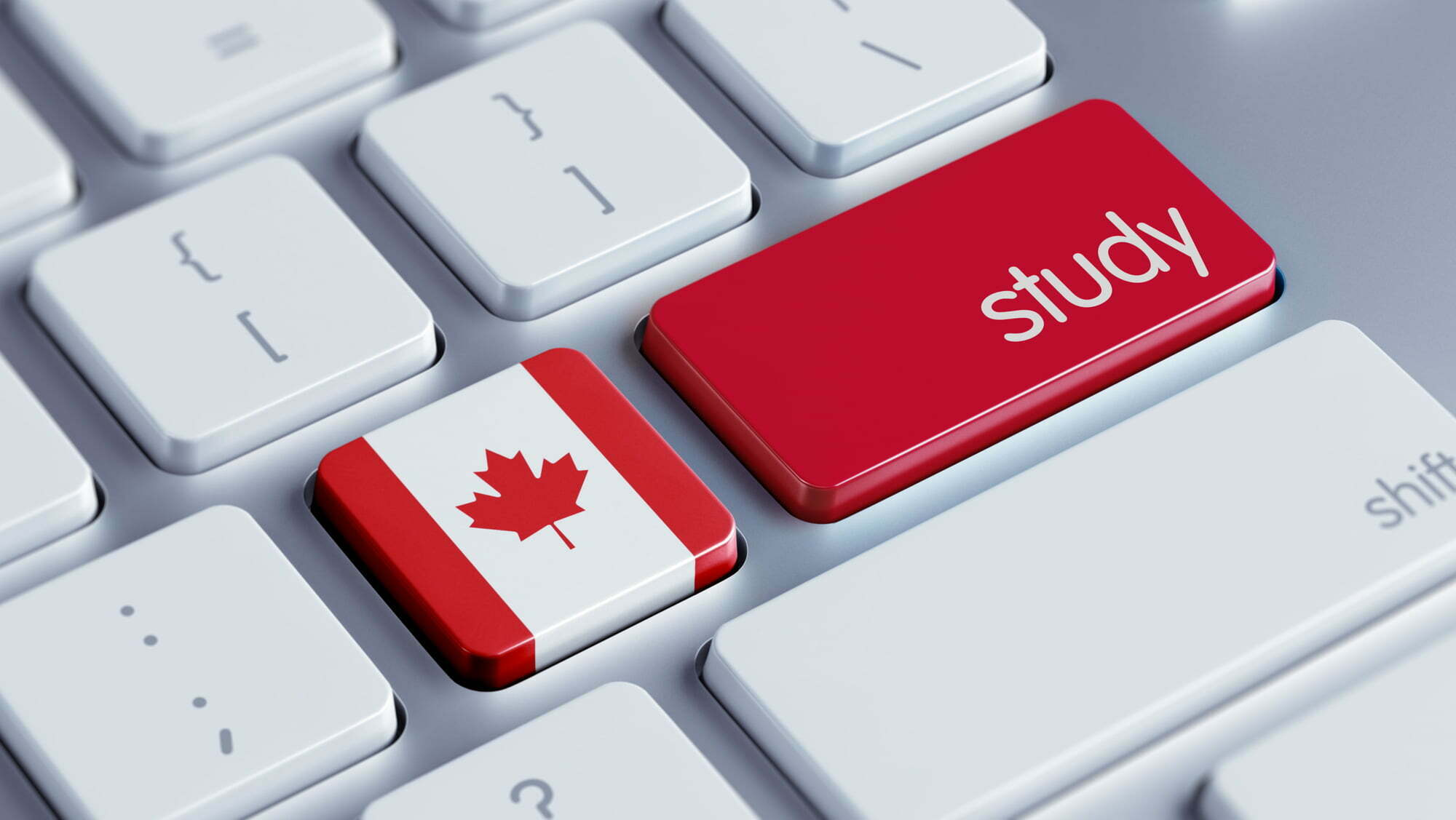 Best cities for students in Canada