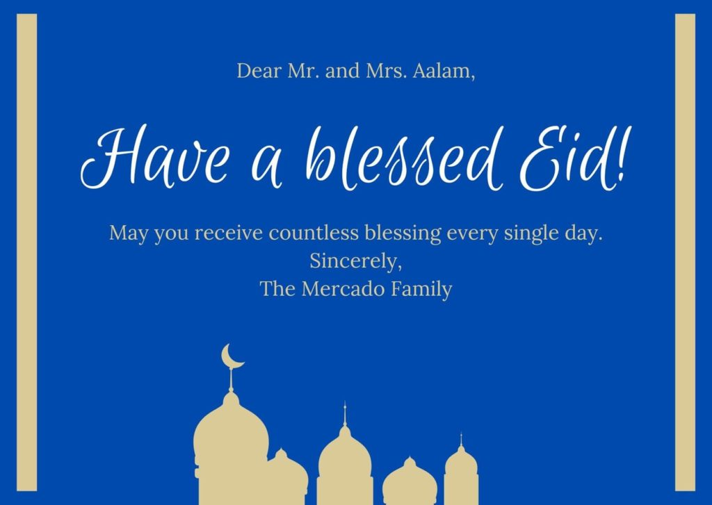 Eid Mubarak images free download 4