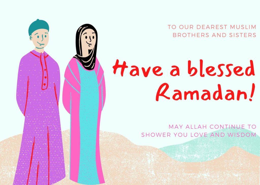 Eid Mubarak images free download 8