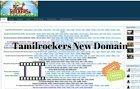 tamolrockers new domain 1