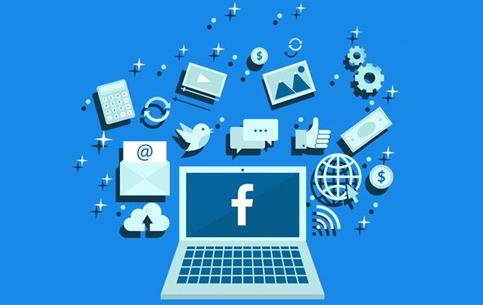 Look Online For Buy Facebook Post Likes