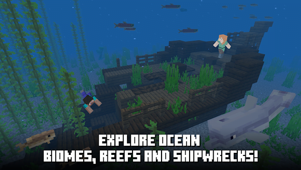 download-minecraft-trial-for-android