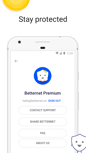 betternet-premium-apk-new-update