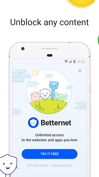 betternet-premium-apk